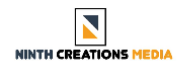 Marketing Executive Jobs in Hyderabad - Ninth Creations Media Pvt Ltd