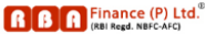 Officer- Credit Collection Jobs in Chandigarh,Gwalior,Indore - RBA Finance Pvt Ltd