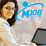 B.E MECHNICAL Jobs in Pune - MJOB SOLUTIONS