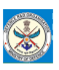 JRF/Research Associate Physiology Jobs in Delhi - DRDO