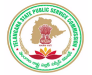 Agriculture Extension Officer Jobs in Hyderabad - TELANGANA STATE PUBLIC SERVICE COMMISSION