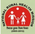 District Programme Officer/Epidemiologist Jobs in Guwahati - NRHM
