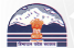 Irrigation cum Public Health Department Himachal Pradesh