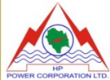 Himachal Pradesh Power Corporation Limited