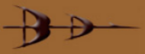 Bharat Dynamics Ltd.