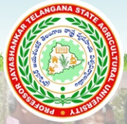 SRF Entomology Jobs in Hyderabad - Professor Jayashankar Telangana State Agricultural University