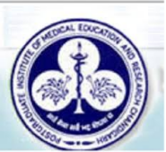 Sr. Medical Officer (Casualty) in Emergency Jobs in Chandigarh - PGIMER