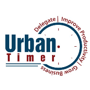 URBANTIMER E-COMMERCE SOLUTIONS PVT. LTD.