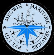 Medwin Maritime Services Pvt. Ltd