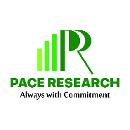 Business Analyst Jobs in Indore - Pace Research