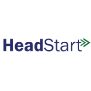 HeadStart Education