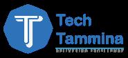 Tech Tammina LLC