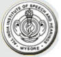 Lecturer Audiology Jobs in Mysore - All India Institute of Speech and Hearing