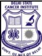 Senior Residents Jobs in Delhi - Delhi State Cancer Institutes