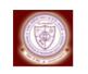 JRF Physics Jobs in Banaras - IIT-BHU