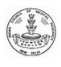 Laboratory Technician Project Technician III Jobs in Pune - National AIDS Research Institute