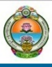 Assistant Professor Jobs in Guntur - Acharya Nagarjuna University