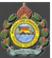 JRF Microbiology Jobs in Bangalore - Mangalore University