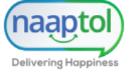 Java developer Jobs in Navi Mumbai - Naaptol Online Shopping Pvt. Ltd
