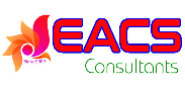 EACS CONSULTANTS