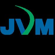 Business Development Executive Jobs in Bangalore - JVM TECH SOLUTIONS