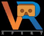 VR Xpert