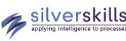 Software Engineer - Developer Jobs in Gurgaon - Silver Skills Private Limited
