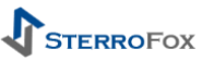 Sterrofox Pvt Ltd.
