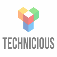Software Tester Jobs in Kolhapur - Technicious Technology Services Pvt Ltd