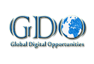 GDO Infotech Pvt Ltd