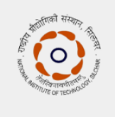 JRF Civil Engg. Jobs in Silchar - NIT Silchar
