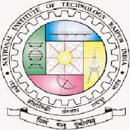 Assistant Professor Architecture Jobs in Raipur - NIT Raipur