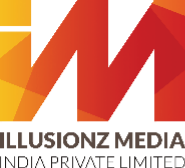 Sales Executive Jobs in Hyderabad - Illusionzmedia PVT. LTD