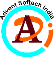 Advent Softech India