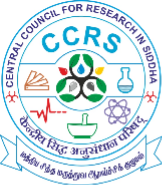 Plant Sciences SRF Jobs in Tirunalveli - Ccrs