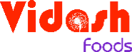 Promotions and Sales executive Jobs in Chennai - Vidash Foods