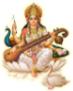 Arya Mahila P.G. College Varanasi