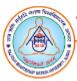 Raj Rishi Bhartrihari Matsya University Alwar