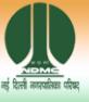 Junior Resident Jobs in Delhi - New Delhi Municipal Council