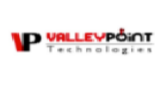 Business Development (Sales) interns Jobs in Chennai - ValleyPoint Technologies