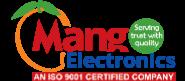 Mongo Electronics Delhi