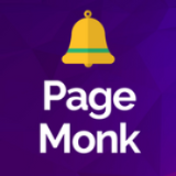 HTML/CSS developer Jobs in Coimbatore - PageMonk