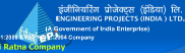 Asstt. Manager Finance /Accounts Assistant Jobs in Delhi,Mumbai,Kolkata - Engineering Projects India Ltd