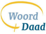 Sales Executive Jobs in Chennai - Woord Daad