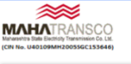 Assistant Engineer Jobs in Mumbai - MAHATRANSCO