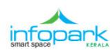 Tech Innovation Technologies Pvt. Ltd. Infopark