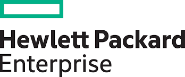 HP Enterprise ES