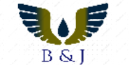 B & J Construction Equipments