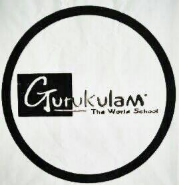 Gurululam The world School Rajasthan