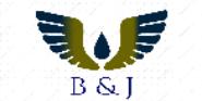 B & J Construction Equipments